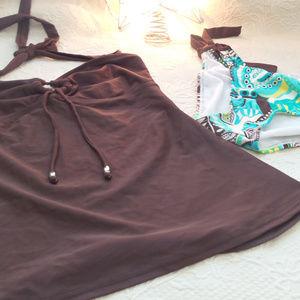 Hobie Swim - Firm price-SALE-Hobie two-piece swimsuit